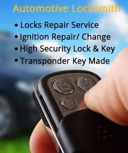 West Hollywood Locksmith Store West Hollywood, CA 323-803-1727